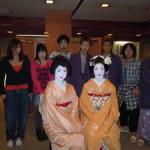 所沢キャンパス研修旅行 京都、奈良