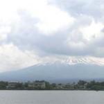 所沢キャンパス 校外学習 富士山&河口湖